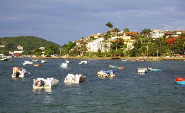 buzios-taxi-boats-by-rubens-rabelo[1]
