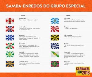 sambas-enredo 2016