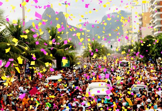 blocos-de-carnaval-do-rio-ipanema