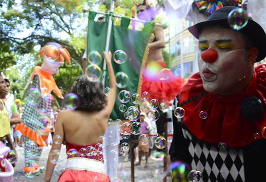 blocos-de-carnaval-do-rio-ipanema2