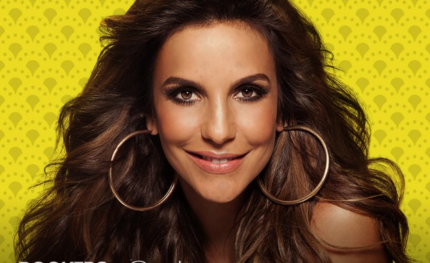bookers_post_ivete_fb_14Mar_BRA