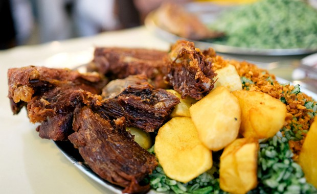 nova-capela-bar-restaurant-portuguese-brazilian-lapa-rio-de-janeiro-brazil-4