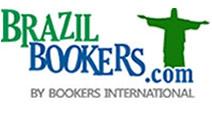 brazilbookers_logo