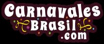 carnavales-logo