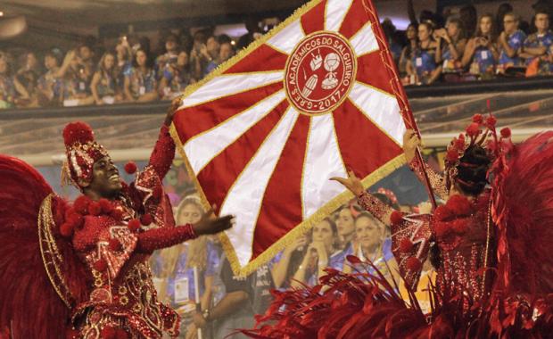 mestre-sala-porta-bandeiras-carnaval-2017