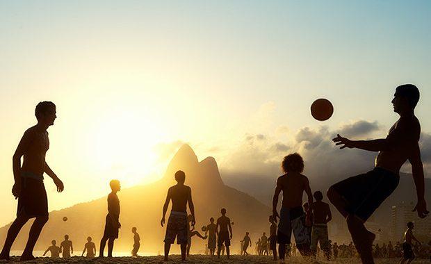 blog-post-praia-carioca