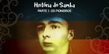 blog-post-cantores-historia-samba