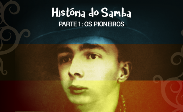 blog-post-cantores-historia-samba