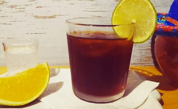 Foto: Instagram Kraft Café