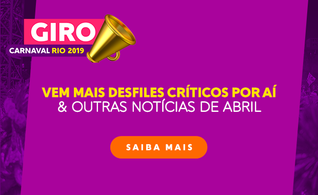 Bookers_giroNoticias_blog_18Abr2018_BRA